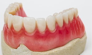 remboursement appareil dentaire perdu