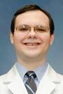 Dr. Frantz profile